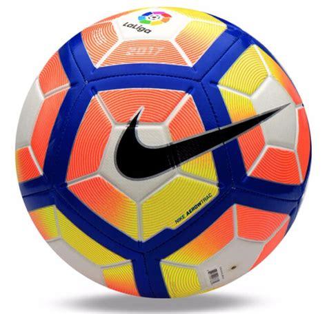 Nike La Liga Strike Soccer Ball Size 5 Sc2984 100 for sale ...