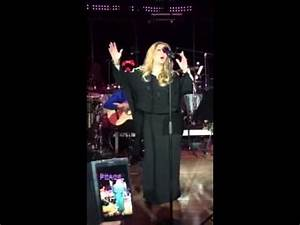 Leila forouhar live in concert - essen - YouTube