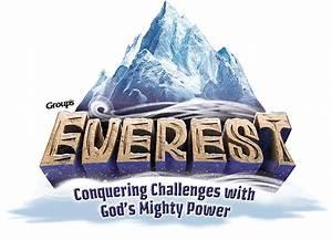 Everest 2015 Cda : vacation bible school saint theresa catholic church ~ Orissabook.com Haus und Dekorationen
