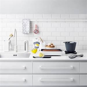 Eva Solo Thermosflasche : zitruspresse von eva solo im wohndesign shop ~ Markanthonyermac.com Haus und Dekorationen