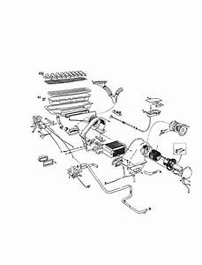 Volvo 164 Engine Diagram