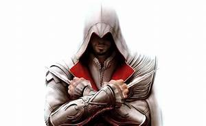 'Assassin's Creed' Animated Series in Development at ...
