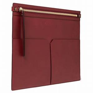 burberry39s leather document holder his style pinterest With burberry document holder