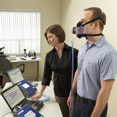 respclearancecom respirator medical evaluation  fit
