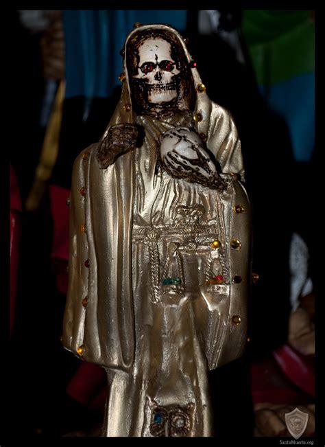 Santa Muerte Images Santa Muerte Templo Santa Muerte Los Angeles Ca