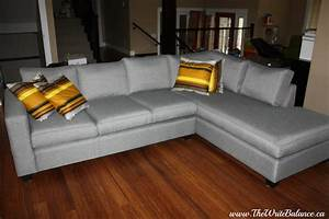 amazing sectional sofas urban barn sectional sofas With sectional sofa urban barn