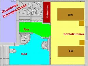 Ferienwohnung Ostseepark FeWo 04 Zinnowitz Herr Helmut