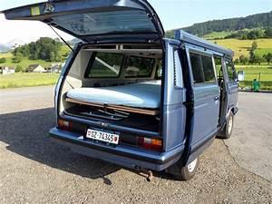 Vw T3 Bus : vw bus vermietung ~ Kayakingforconservation.com Haus und Dekorationen