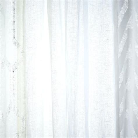 Grey And White Chevron Curtains Australia by Black And White Curtain Fabric Australia Curtain