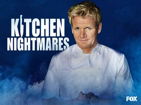 gordon ramsay 39 kitchen nightmares 39 is coming to an end