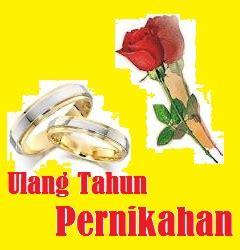 kado ultah   tua ucapan pernikahan