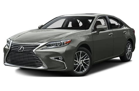 Lexus Es Hd Picture by All New 2017 Lexus Es 350 Hd Pictures Gallery Types Cars