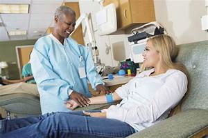phlebotomy technician at middlesex community college With free training in phlebotomy