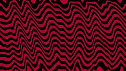 Pewdiepie Wallpapers 4k Swirl Pattern Wavy Phone