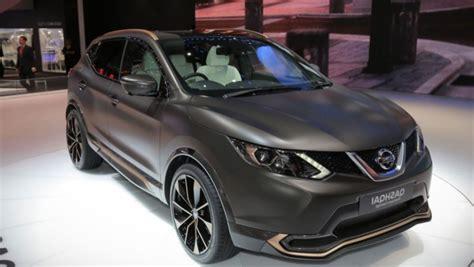 Nissan Qashqai 2020 Release Date Australia by 2019 Nissan Qashqai Release Date Review Canada Apple