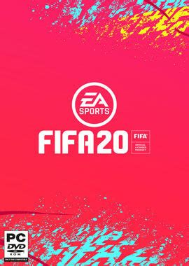 Fifa 20 game confirmed, with the ea play 2019 showcase detailing a lot of new facts! FIFA 20 Full Version Download Game Full Version Torrent ...