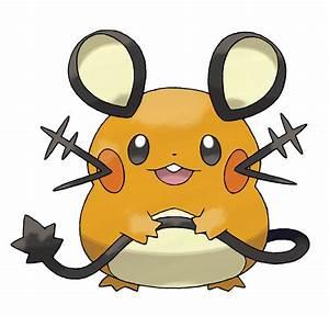 Mega Evolution Will Transform Pokémon and Revolutionize ...