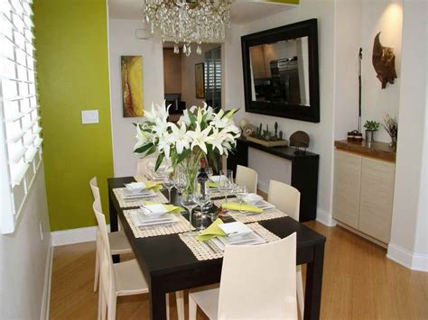 dining room table centerpieces modern how to repair how to make centerpieces for modern
