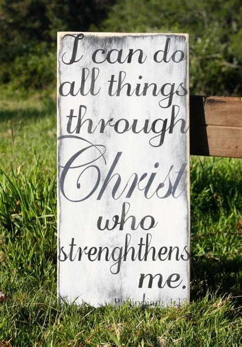 Bible Verse Hand Painted Wooden Sign Wall By. Popular Signs. Highway Signs. Shutter Signs Of Stroke. Student Signs Of Stroke. Minor Stroke Signs. Small Bowel Signs. Mythical Creature Signs. Main Street Signs