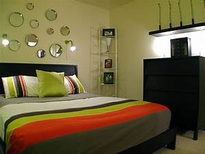 New, Home, Designs, Latest, Home, Bedrooms, Decoration, Ideas