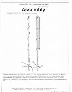 Instructions  Parts