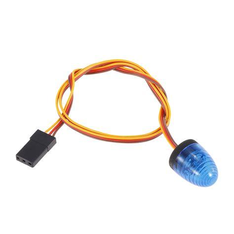austar ax 517b 5 modes disponibles led ultra lumineuse pour 1 8 1 10 cc01 d90 scx10 4wd