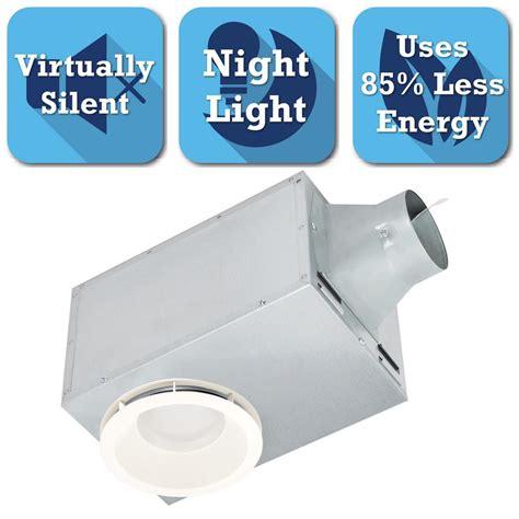 delta breez  cfm recessed ceiling bathroom exhaust fan