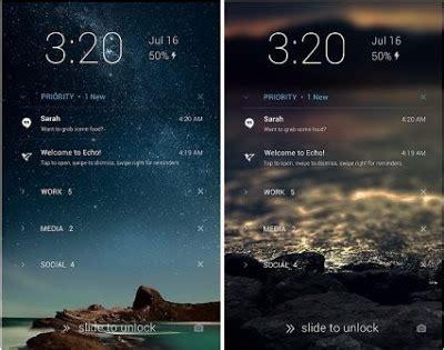 5 Aplikasi Android Dengan Tema Anime Dan Terbaik 30 Aplikasi Lockscreen Android Terbaik Unik Dan Ringan