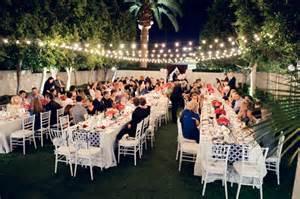 palm wedding venues viceroy palm springs destination wedding