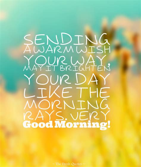 morning wishes hd wallpapers pulse