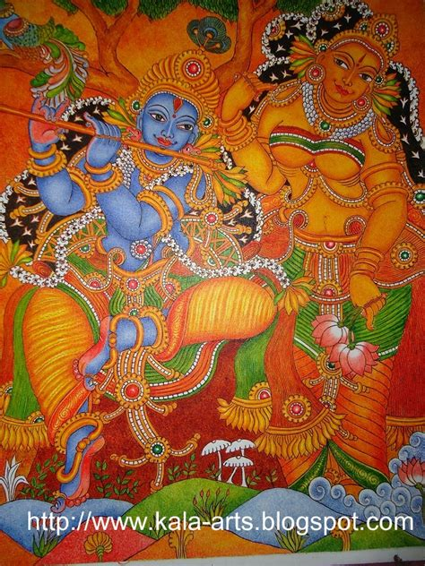 le bureau heron parc mural painting 28 images heritage of india kerala
