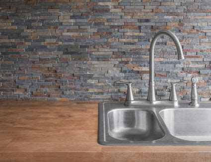 Is a Drainboard Sink Right for Your Kitchen?
