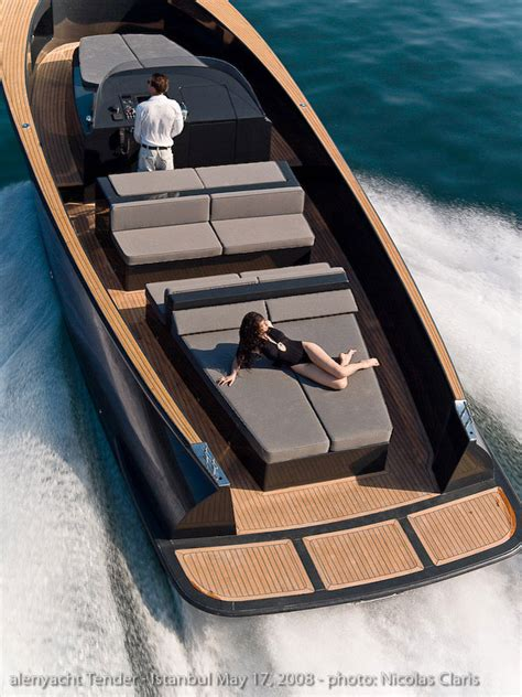 Lamborghini Tender Boat by 1000 Images About Boats On Yachts Power