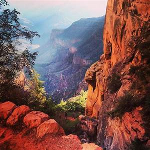 Bright Angel Trail MowryJournal com