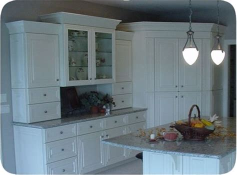 pantry kitchen cabinets 17 best images about barn doors on sliding 1412
