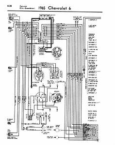 I Need Diagrams For 2 Speed Wipers And Headlight Switch On