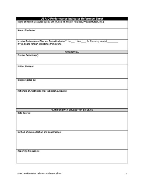 Blank Reference Sheet  Portablegasgrillweberm. Sample Of Resign Letter Due To Health Problem. Sample Of Job Application Letter Sample Email. Security Invoice Template 648834. Resume Format With No Work Experience Template. Outlook 2018 Gmail Setup Template. Sample Cover Letter For Finance Position Template. Sample Professional Letter Format Template. Job Search Plan Template