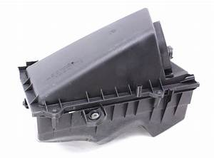 Air Box Cleaner Filter Intake Airbox 98
