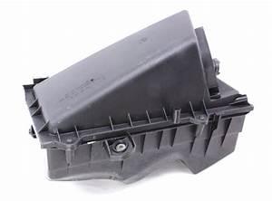 Air Box Cleaner Filter Intake Airbox 98-05 Vw Beetle 1 8t