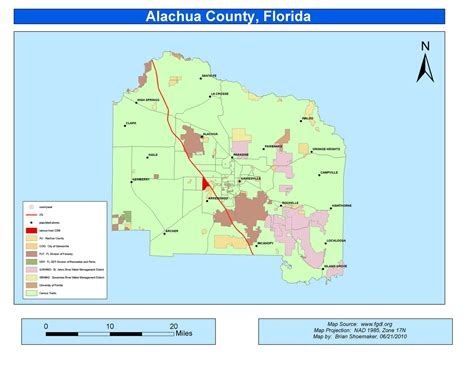 Sinkholes Alachua County Fl by Alachua County Original File 2 073 215 2 041 Pixels File