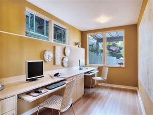 home office small office design ideas office space With basement home office ideas 2