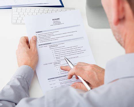 Resume Writing Assistance by Resume Writing Assistance Livonia Mi Advance Staffing