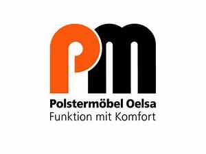 Polstermöbel Oelsa Gmbh : flyer f r neue kollektion von pm oelsa werbeagentur rsm ~ Markanthonyermac.com Haus und Dekorationen