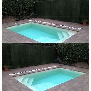 Piscine Coque Pas Cher : coque piscine discount pas cher ~ Mglfilm.com Idées de Décoration