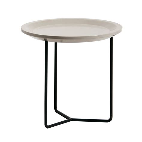 table d appoint table basse d appoint design brin d ouest