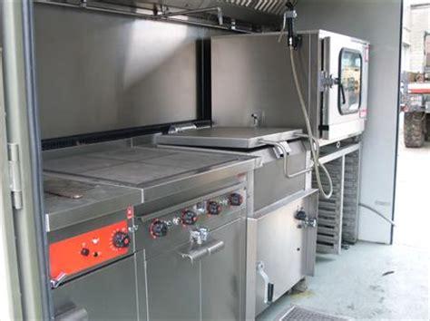 cuisine mobile 224 19000 14170 st pierre sur dives