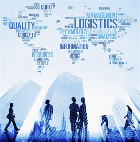questions  evaluate supply chain