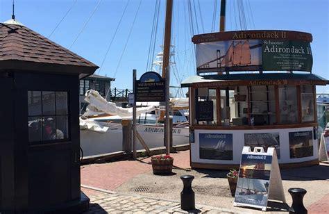 Newport Boat Tours by Sightseeing Boat Tours Newport Ri Nyc Ny Boston Ma