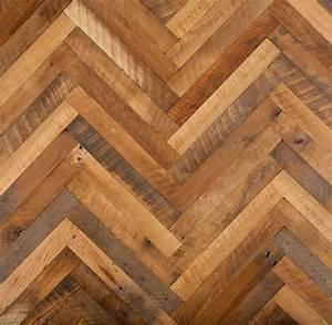 fishbone floor floors pinterest floors design and With reclaimed herringbone parquet flooring