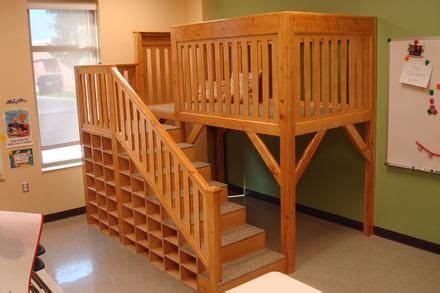 woodworking projects reading loft for church preschool 369   4fd2cececeb089d34a2348177261196a